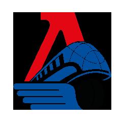«Локомотив» – ЦСКА – 1:2 ОТ, второй раунд плей-офф КХЛ, сезон-2020/2021, отчёт и видео