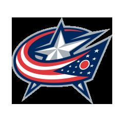 Тампа-Бэй — Коламбус — 4:3 ОТ – видео, голы, обзор матча регулярного чемпионата НХЛ 2021