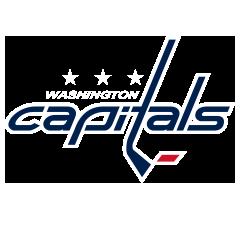 Вашингтон Кэпиталз