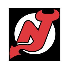 Александр Овечкин сравнялся с Бреттом Халлом по голам в большинстве за карьеру в НХЛ, видео