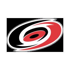«Даллас» — «Каролина» — 1:5 – видео, голы, обзор матча регулярного чемпионата НХЛ — 2020/2021