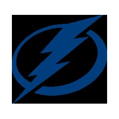 «Тампа» — «Чикаго» — 4:2, видео, голы, Василевский одержал десятую победу подряд в сезоне и приблизился к рекорду НХЛ