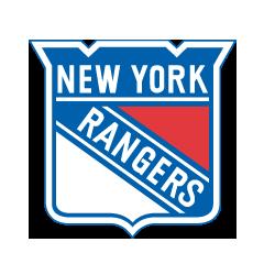 «Вегас» приложил Василевского и остановил Кучерова. В НХЛ новый фаворит?