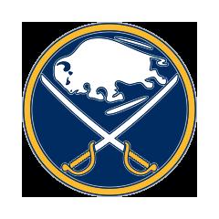 «Баффало» — «Филадельфия» — 3:4 ОТ, видео, голы, обзор матча чемпионата НХЛ