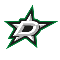 «Даллас» — «Нью-Джерси» — 2:0 — обзор матча, «Даллас» выиграл без тренера