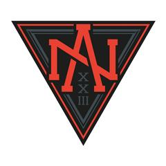 Северная Америка U23
