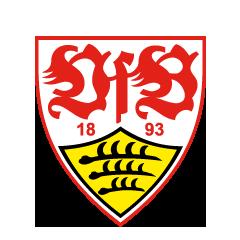 Штутгарт (Штутгарт)
