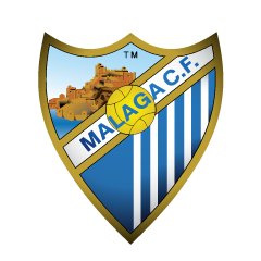 Малага (Малага)