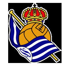 Реал Сосьедад