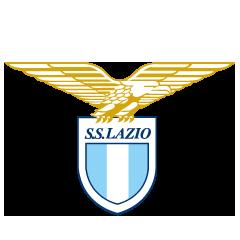 Лацио (Рим, Италия)