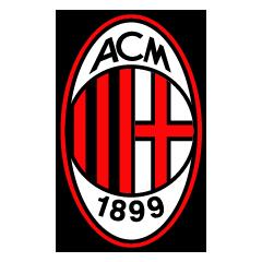 Милан (Милан, Италия)