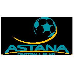 Астана (Астана, Казахстан)