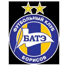 БАТЭ (Борисов, Беларусь)