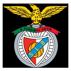 Бенфика (Лиссабон, Португалия)