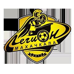 Легион Динамо (Махачкала)