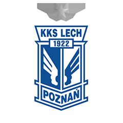«Лех» — «Погонь», 9 июня 2020, прогноз и ставка на матч чемпионата Польши