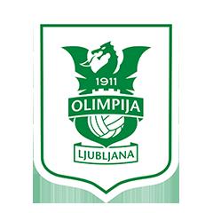 Олимпия Л (Любляна, Словения)