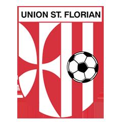 Унион Санкт-Флориан