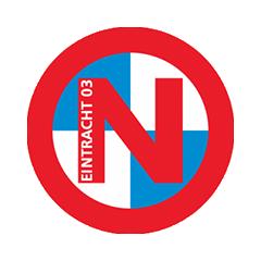 Айнтрахт Н (Нордерштедт)