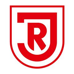 Ян (Регенсбург)