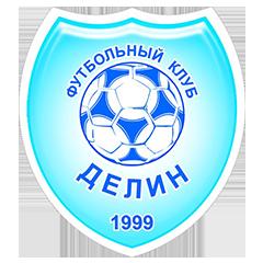 Делин-Зенит-Ижевск