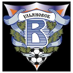 Волга Ул (Ульяновск)