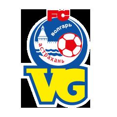 Волгарь (Астрахань)