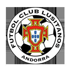 Луситанос