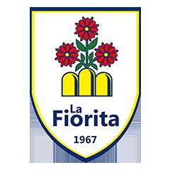 Ла Фиорита