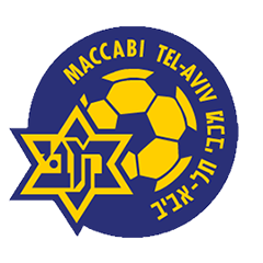 Маккаби Т-А (Тель-Авив, Израиль)