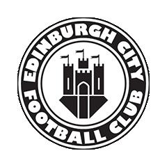 Эдинбург Сити (Эдинбург)