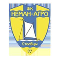 Неман-Агро