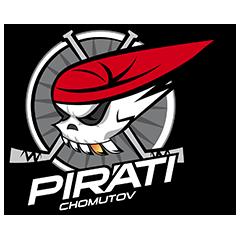 Пираты Хомутов (Хомутов)
