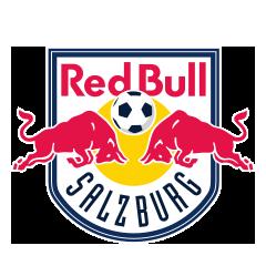 Ред Булл Зальцбург (Зальцбург)