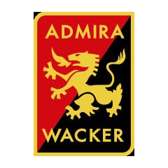 Адмира Ваккер (Мёдлинг)