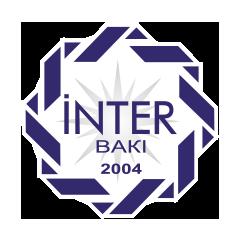 Интер Б