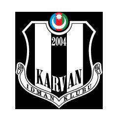 Карван