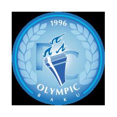 Олимпик Б