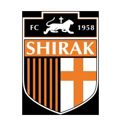 Ширак