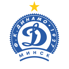 Динамо Мн (Минск)