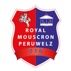 Мускрон-Перувельц