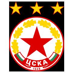 ЦСКА С (София)
