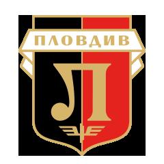 Локомотив Пл