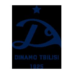 Динамо Тб (Тбилиси)