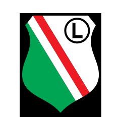 Легия (Варшава, Польша)