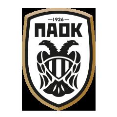 Вратарь ПАОКа совершил дикую ошибку. Грекам снова достанется «Спартак»?
