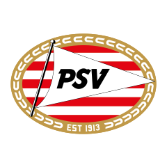 ПСВ Эйндховен (Эйндховен, Нидерланды)