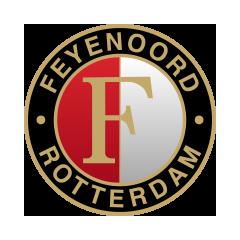 Фейеноорд (Роттердам)