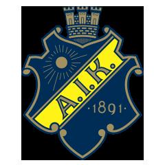 АИК (Сольна, Швеция)