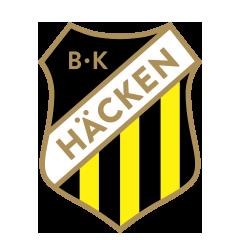 Хеккен (Гётеборг)